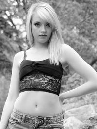 Brooke MacDonald