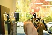 Natt Taylor Collections