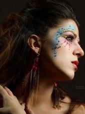MakeupbyLauraV