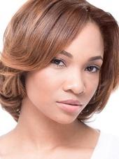 Danielle-Shani