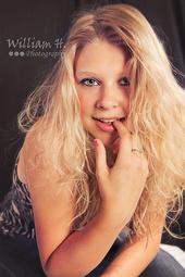 Cassie Scantlin