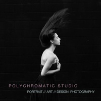 Polychromatic Studio