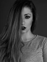 Charlotte_Emily