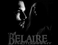 Belaire Photography