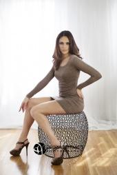 Angela Barea