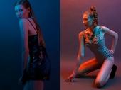Rebecca Lorna Styling