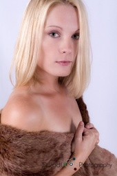 Mizz Rachelle Lynn