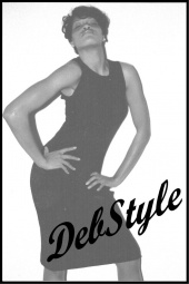 DebStyle