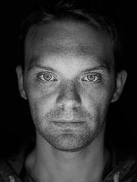 Thomas Ortolan Fotograf