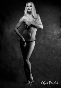 Elzer photography