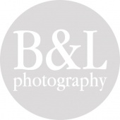 B And L Photography