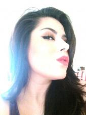 Leila Carice