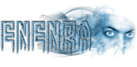 Enenra Media