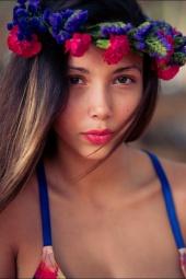 Jordan Marie_