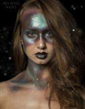 Amanda Michelle Makeup