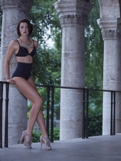 Annika Michaelis