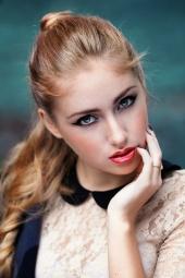 Polina_T