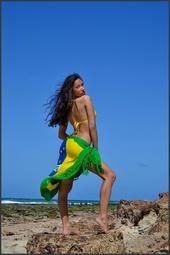 Naiara Moraes