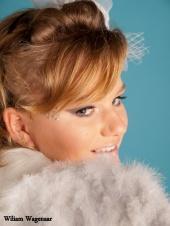 Loraly De Steur