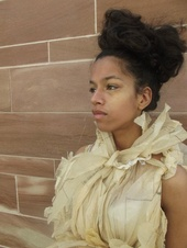 Shamara Mckenzie