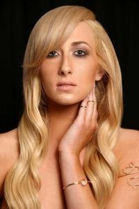 Livy Rose