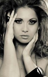 Leiyah Hairstylistix