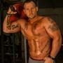 Jason JC Kurtis