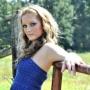 Mandylynn Angel