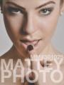 Mattey Photo