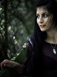 Agata Wysocka