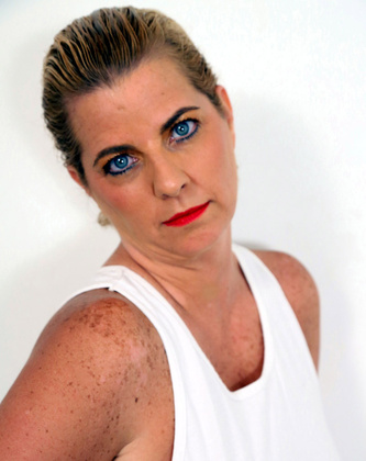Jeanette Spera