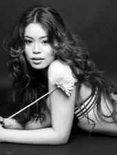 Ashley Aom