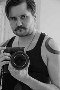 Jonathan Ruzek