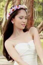 Rhose Bautista