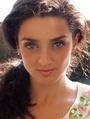 Iva Hazel