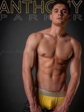 AnthonyP-Model