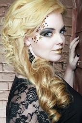 Brittany Guilfoyle