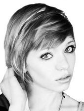Emily Hess