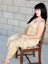 Eileen Mendez