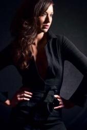 Jessica I