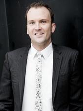 Chris Keenan