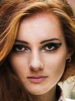 Sasha Barlow