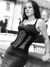 Lana Lethal