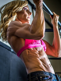 Gayle Kluesner