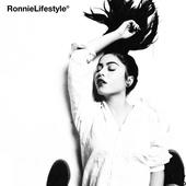 Ronnie_Lifestyle