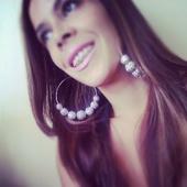Giselle Sendra