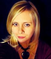 Kat Ferneyhough