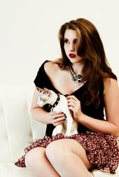 Alexandrea Lee Photo