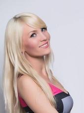 Heather Leet