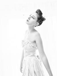 Adriane Kisch